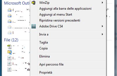 Come attivare Administrator in Windows Vista, Windows 7 e Windows xp