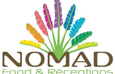NOMAD FOOD & RECEPTION