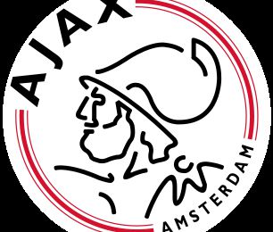 AFC AJAX AMSTERDAM / Amsterdamsche Football Club Ajax - Probabile Formazione 2015/16 * Champions League