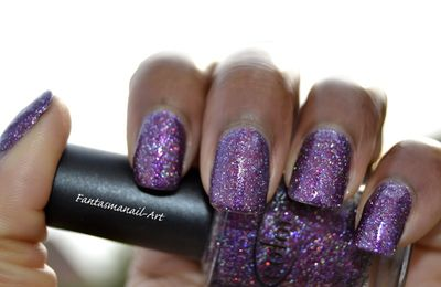 Gift Of Sparkle by Color Club
