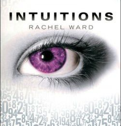 Intuition (tome 1)