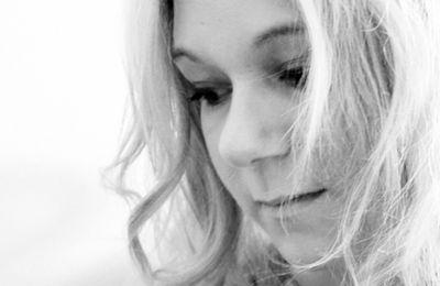 News fraîches: Isabelle,un regard suédois.