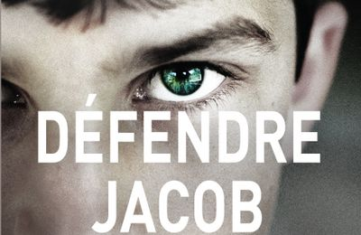Défendre Jacob, de William Landay