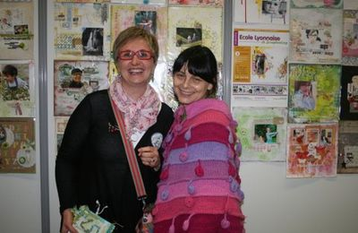 Souvenirs de Version Scrap