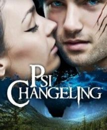 Esclave des sens - Psy changeling tome 1, Nalini Singh