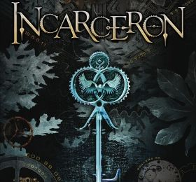 Incarceron - Tome 1, Catherine Fisher
