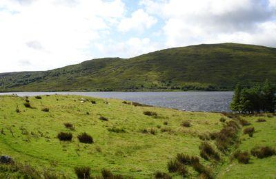 Irlande jour 6