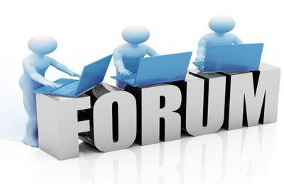 L'Association EDUCNAUTE-INFOS ouvre un FORUM sur le Challenge EDUCNAUTE-INFOS