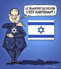 L'actualité - place au rire, aussi ! Gaza, Hollande, Ukraine..
