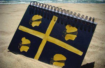 SARDAIGNE : île aux 4 visages
