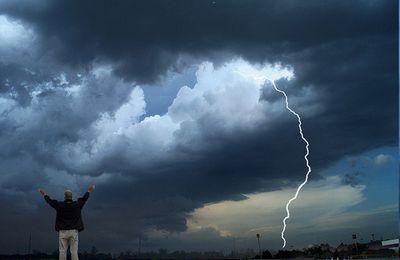 Servir Dieu même dans les ténèbres. (2)
