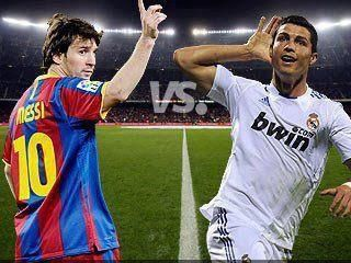 Who is better ??