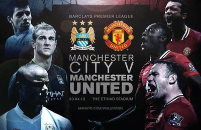 Live streaming DERBY MANCHESTER
