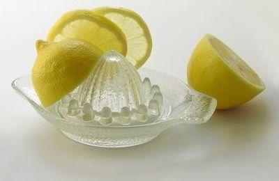 Pourquoi boire de l'eau tiède au citron chaque matin ?