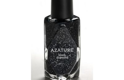 Azature Black Diamond