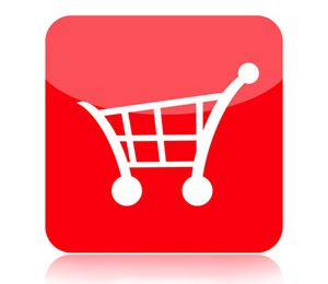 Tis The Season: 8 Great Shopping Apps [Android]