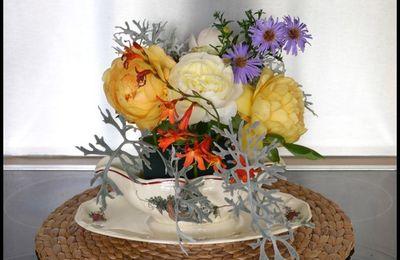 Bouquets d'automne 2012 (5)
