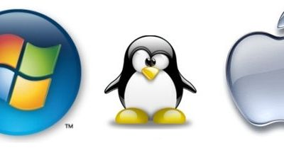Sondage : Windows, Linux ou Mac OS ?