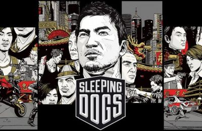 Vidéo preview : Sleeping Dogs démo [PS3]