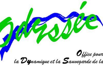 """Association """"ODYSSEE"""""""