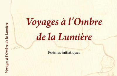 Les invités - J.R. Népacquier / Pierre Jacquemin - Inédit - Juin 2013