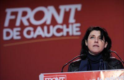 Communiqué de la Gauche anticapitaliste - Après les Législatives, renforcer la gauche radicale !