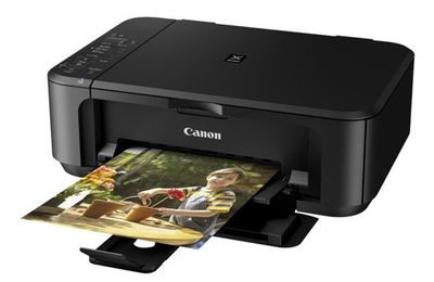 Product of the week: Canon Pixma MG3250