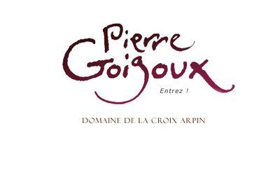 Côtes-d'Auvergne : le damas noir, ça vous dit quelque chose ?