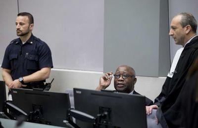 Pourquoi faut-il quatre ans pour juger Laurent Gbagbo?