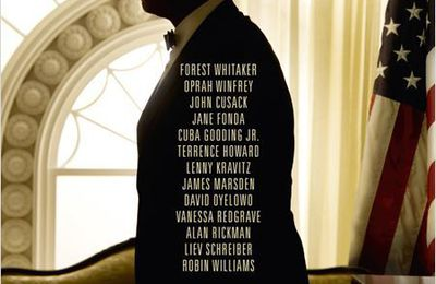 Le Majordome / The Butler