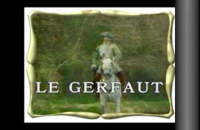 08 juillet 1987: Le Gerfaut