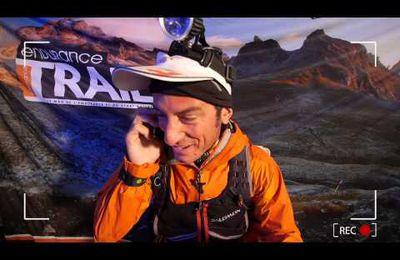 Spécial n° 100 Magazine Endurance Trail 1/3