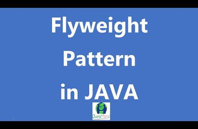 Java interview questions: - Explain JDBC and steps included in the JDBC connection.