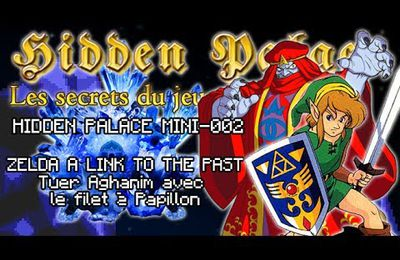 Le Hidden Palace Mini -002