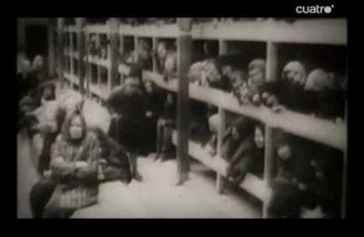 Adolf Hitler Y El Ocultismo: La Lanza De Longinus