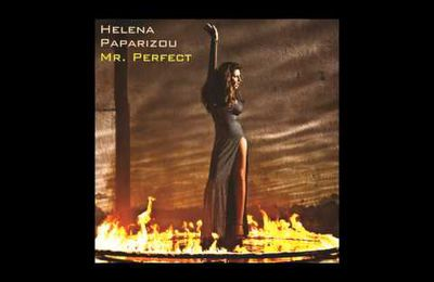 Mr. Perfect: nouveau single: