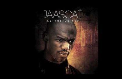 Découvrez le rap du groupe Jaascaï dans Oxy'jeunes