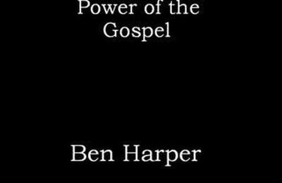 Ben Harper vs Tha Blue Herb