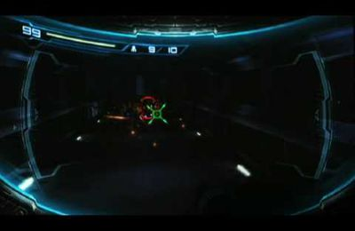 Metroid: Other M, un nouveau trailer...