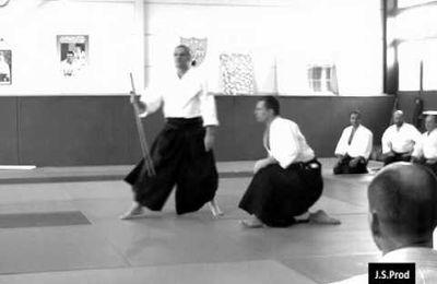 Aikido : Me Pascal Durchon Bukiwasa 02