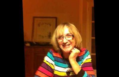 Notre marraine Delphine Philbert (dont nous sommes très fier-e-s à Objectif Egalité Lorraine) à travers les médias...