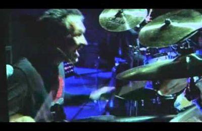 """Vidéos """"ROCKAWAY joue DIRE STRAITS pour ELA à l'OLYMPIA, PARIS 2008, + Foot-Concerts au Palais des Sports de LYON 2005, 2006, 2007, etc.)"""