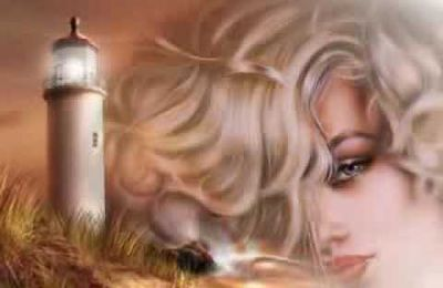 Alain Barriere - Elle etait si jolie