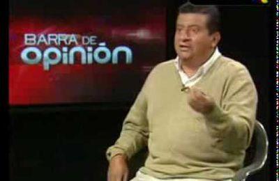 """Arqueólogo Tomás Pérez: """"Todo lo que se dice de 2012 es una Mentira"""" / Video"""