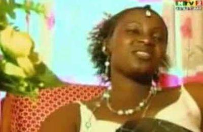 Le Bénin cuturel (Artistes musiciens)