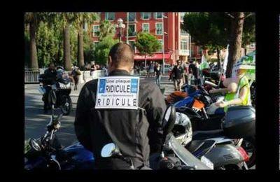 ffmc et le motard y gueule