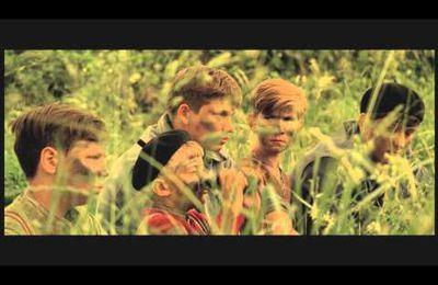 BO La Nouvelle Guerre des Boutons - Musique Kad Merad