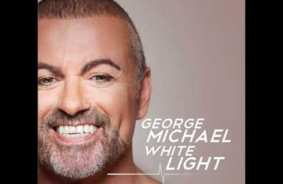 George Michael - White Light (Stereogamus Remix)
