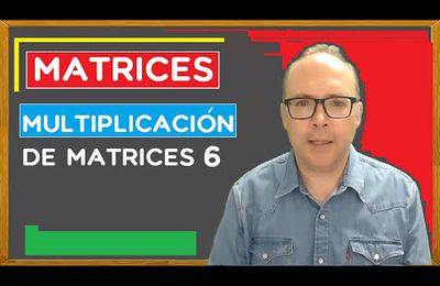matices videos