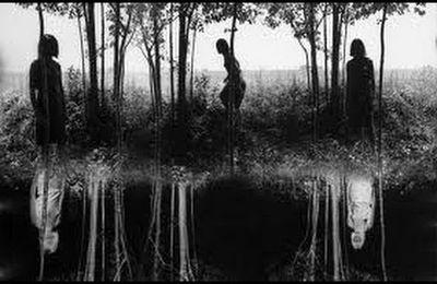 Mondes parallèles (2ème extrait) de l'album Le souffleur de sons